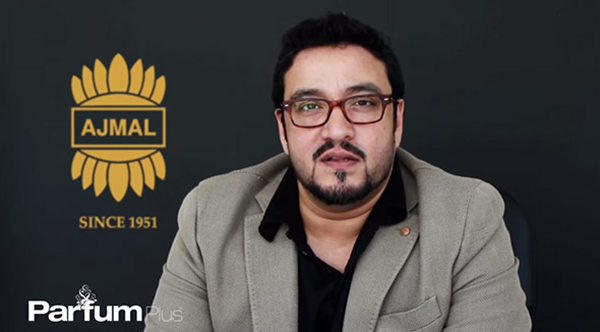 Will The International Brands Be Able To Do Justice To The Legacy Of Oudh In The Region
