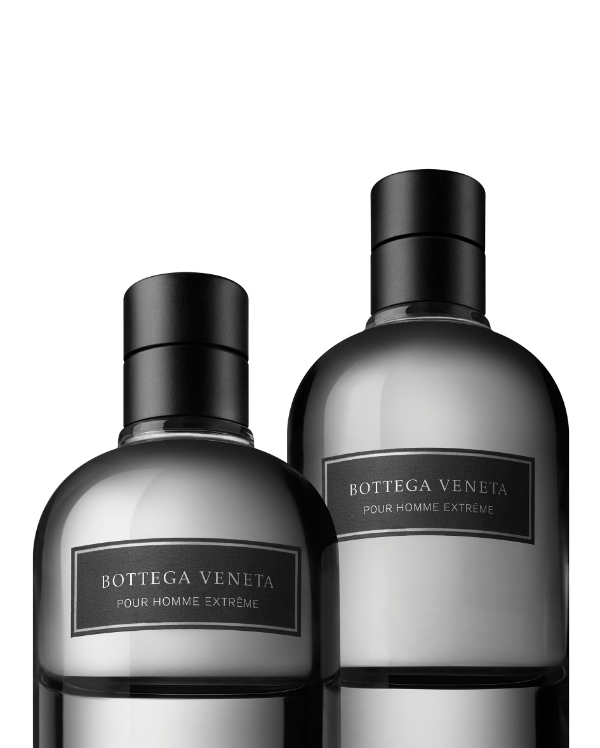 Bottega Veneta Pour Homme Extreme: The New Sensual Fragrance For Men