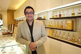 Basically Oudh Is Used In Four Formats, Says Abdulla Ajmal
