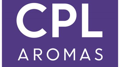 CPL Aromas' Group Turnover Exceeds £100m For The First Time