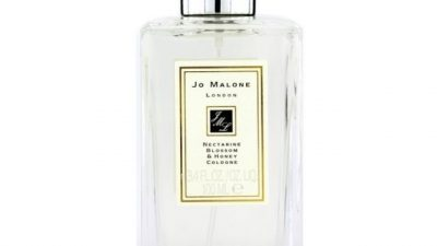 Nectarine Blossom & Honey Cologne by Jo Malone London