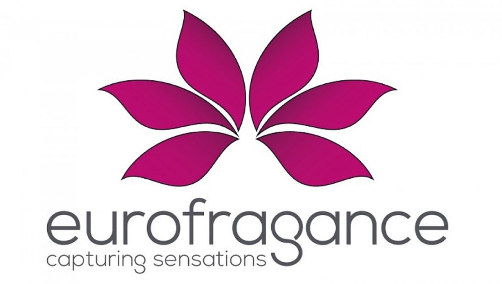 Eurofragance Opens A New Affiliate In India