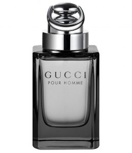 Gucci By Gucci Pour Homme EDT for men