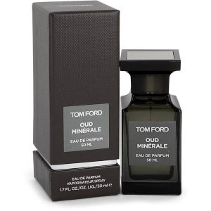 Tom Ford - Oud Minerale