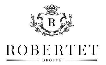 Robertet Group :: Working Towards A Sustainable Tomorrow