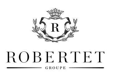 Robertet Group : Working Towards A Sustainable Tomorrow