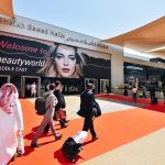 Beautyworld Middle East postponed to November 2020