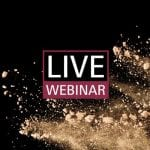 BeautyWorld-Middle East LIVE Webinar