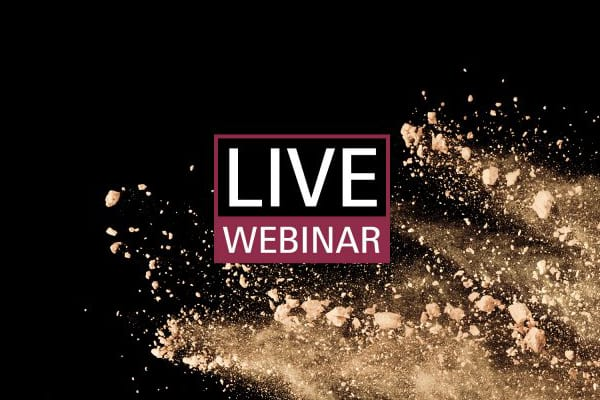 Social Media And Beauty – A Bold New Landscape : A Free-to-Attend Webinar
