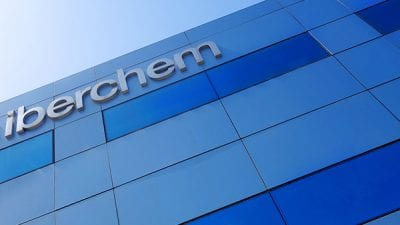 Iberchem Group to Expand Activity in Africa