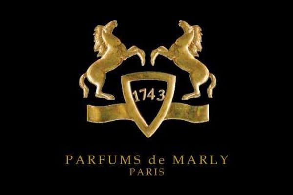 Parfums de Marly Launches Instagram Mini-Series